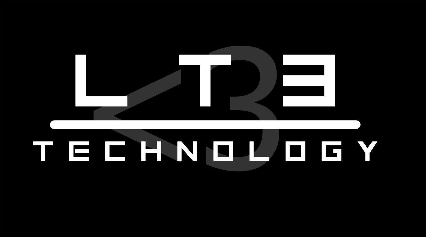 LT3 Technology